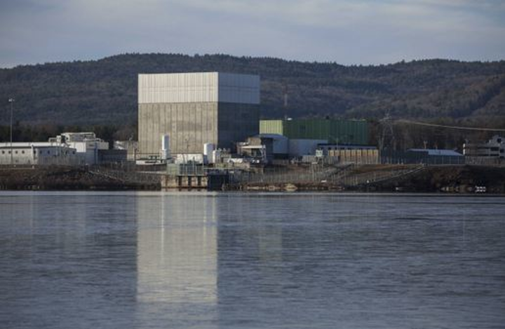 Content Dam Pennenergy Online Articles 2015 July Vermont Yankee Nuclear Power Plant