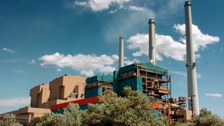 Content Dam Pennenergy Online Articles 2015 June Ap Colstrip Steam Electric Station