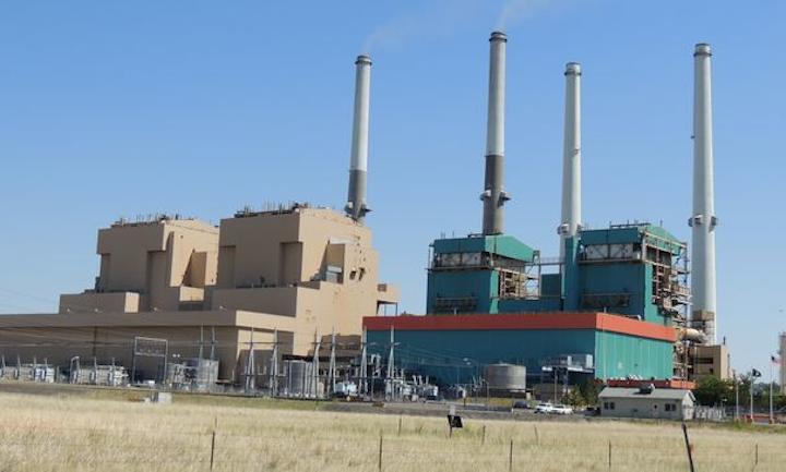 Content Dam Pennenergy Online Articles 2015 June Colstrip Power Plant