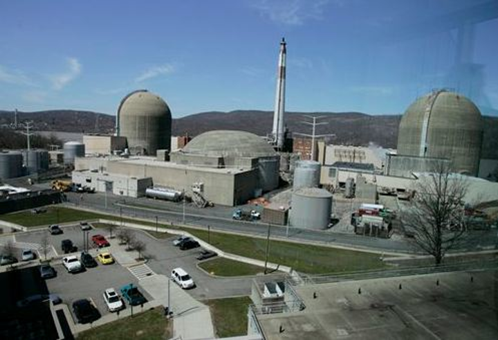 Content Dam Pennenergy Online Articles 2015 June Indian Point Nuclear Power Plant