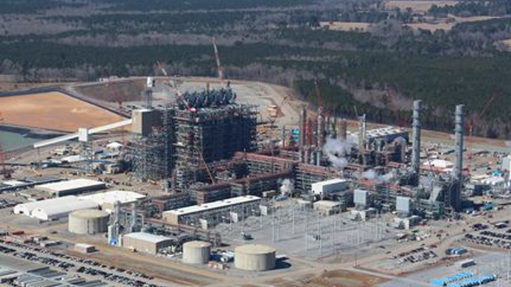Content Dam Pennenergy Online Articles 2015 June Kemper County Power Plant