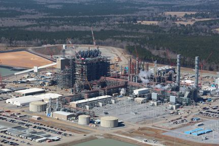 Content Dam Pennenergy Online Articles 2015 June Kemper County Power Plant