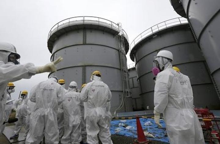 Content Dam Pennenergy Online Articles 2015 March Ap Fukushima