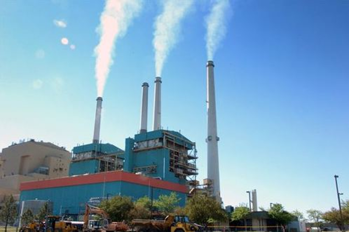 Content Dam Pennenergy Online Articles 2015 March Colstrip Steam Electric Station