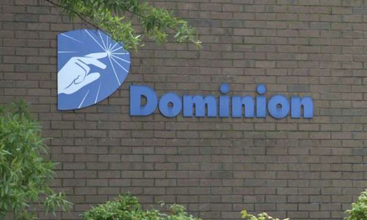Content Dam Pennenergy Online Articles 2015 March Dominion Sign