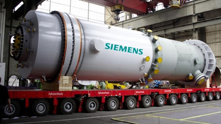 Content Dam Pennenergy Online Articles 2015 March Siemens Sfg 500