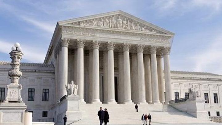 Content Dam Pennenergy Online Articles 2015 March Supreme Court