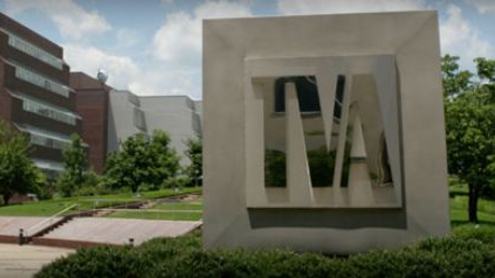Content Dam Pennenergy Online Articles 2015 March Tva Sign
