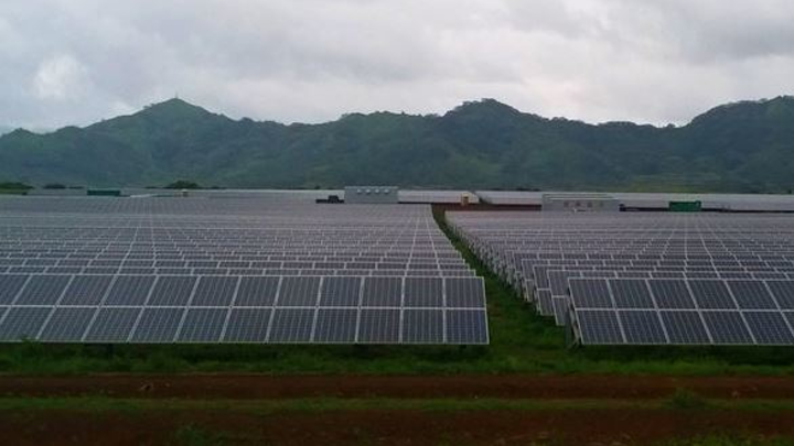 Content Dam Pennenergy Online Articles 2015 November Hawaii Solar