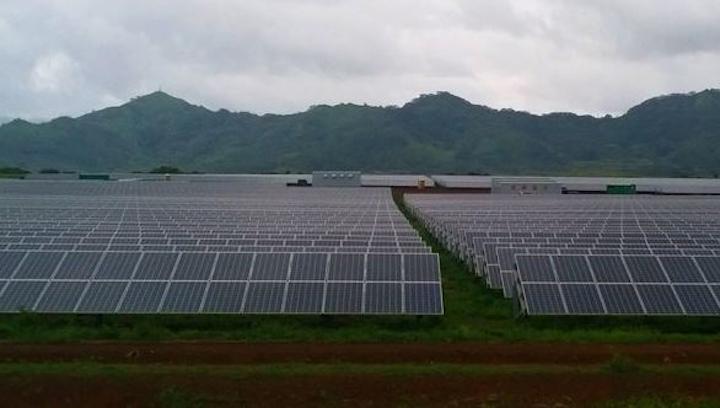 Content Dam Pennenergy Online Articles 2015 November Hawaii Solar