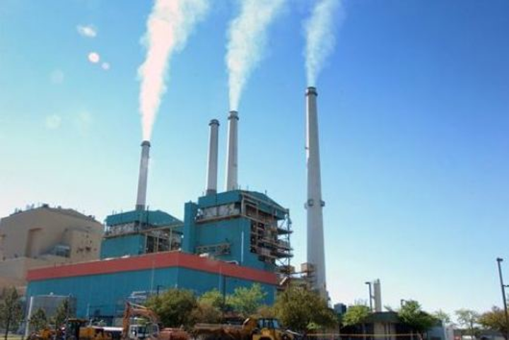 Content Dam Pennenergy Online Articles 2015 October Colstrip Generating Station