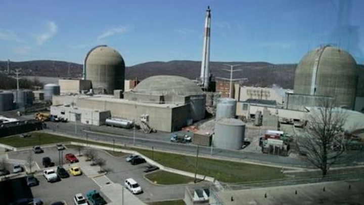 Content Dam Pennenergy Online Articles 2015 October Indian Point Nuclear Power Plant