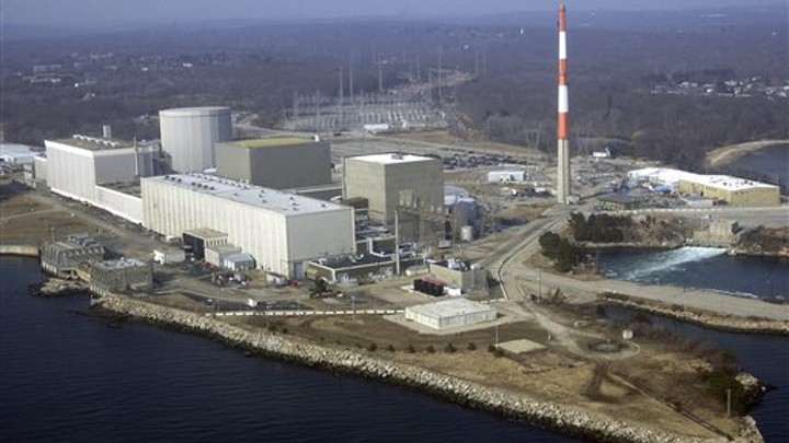 Content Dam Pennenergy Online Articles 2015 October New England Nuclear Plant