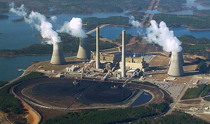 Content Dam Pennenergy Online Articles 2015 September Plant Scherer Coal Ash