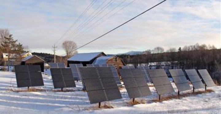 Content Dam Pennenergy Online Articles 2016 01 Vermont Solar