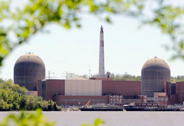 Content Dam Pennenergy Online Articles 2016 02 Ap Indian Point