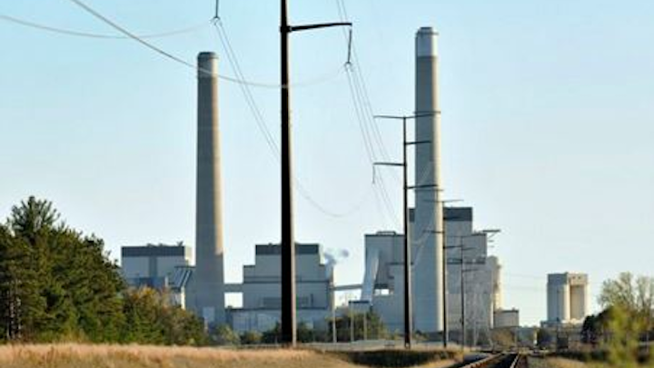 Content Dam Pennenergy Online Articles 2016 02 Sherco Power Plant