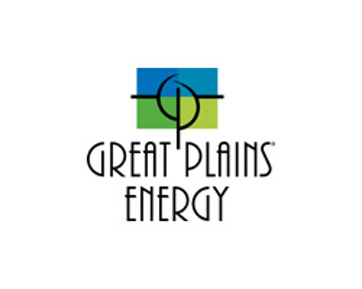 Content Dam Pennenergy Online Articles 2016 05 Great Plains Energy Incorporated