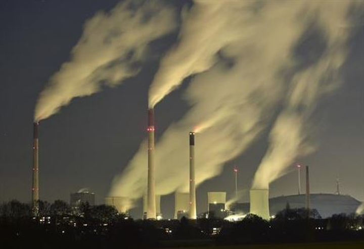 Content Dam Pennenergy Online Articles 2016 06 Ap Energy Air Pollution