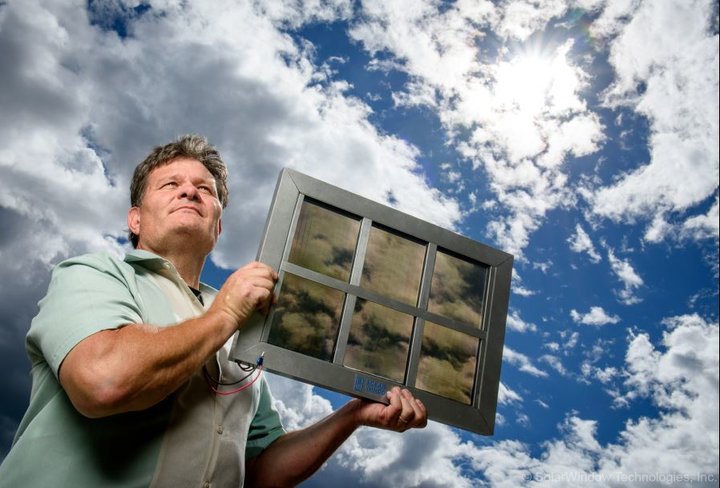 Content Dam Pennenergy Online Articles 2016 10 Solarwindow John Conklin