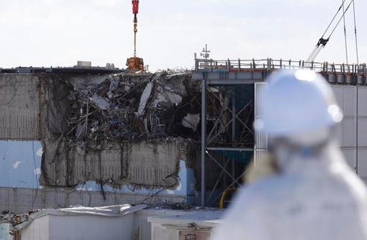 Content Dam Pennenergy Online Articles 2016 12 Ap Japan Nuclear Clean Up
