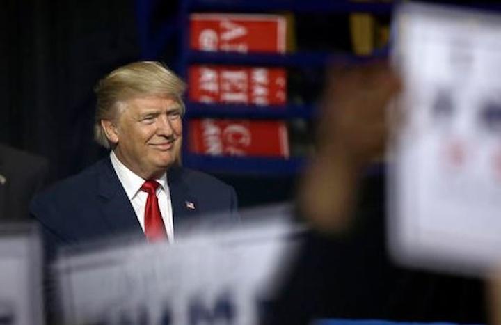 Content Dam Pennenergy Online Articles 2016 12 Ap Trump