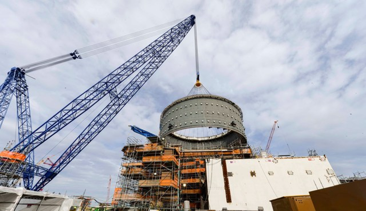 Content Dam Pennenergy Online Articles 2016 12 Georgia Power Vogtle