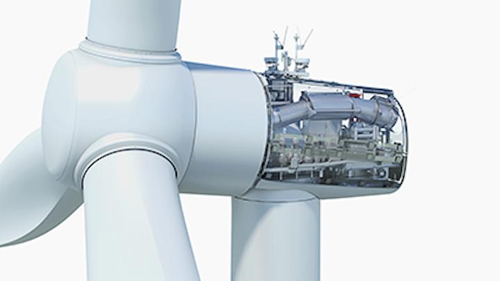 Content Dam Pennenergy Online Articles 2016 12 Siemens Wind South Korea
