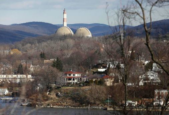 Content Dam Pennenergy Online Articles 2017 01 Ap Indian Point Nuclear Closure