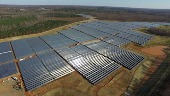 Content Dam Pennenergy Online Articles 2017 02 Dominion Solar Panels
