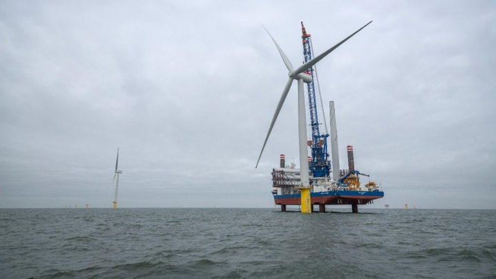 Content Dam Pennenergy Online Articles 2017 02 Dudgeon Offshore Wind