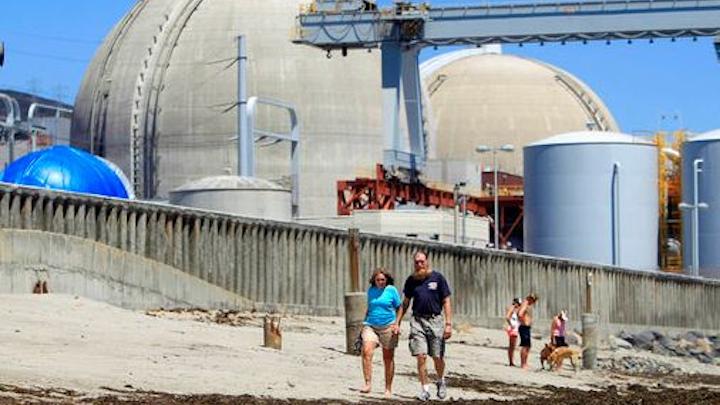 Content Dam Pennenergy Online Articles 2017 03 Ap Nuclear Plant Closed