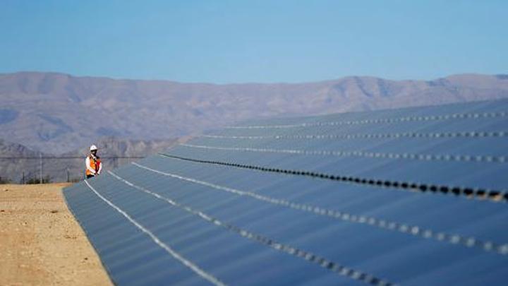 Content Dam Pennenergy Online Articles 2017 03 Ap Tribal Solar Energy Plant