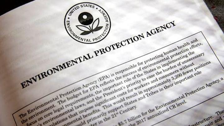 Content Dam Pennenergy Online Articles 2017 03 Ap Trump Climate Plan
