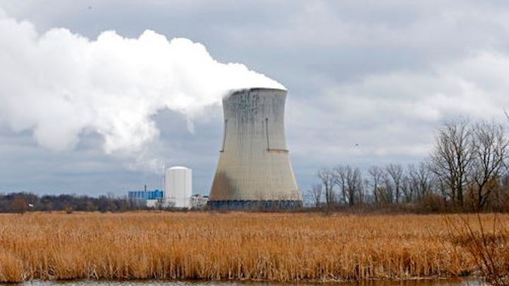 Content Dam Pennenergy Online Articles 2017 04 Ap Nuclear Bailout Ohio