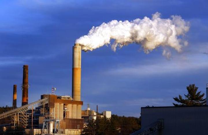 Content Dam Pennenergy Online Articles 2017 06 Ap Trump Climate Market Forces