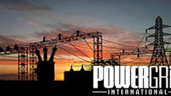 Content Dam Pennwell Corporate Site Images Powergrid Intl