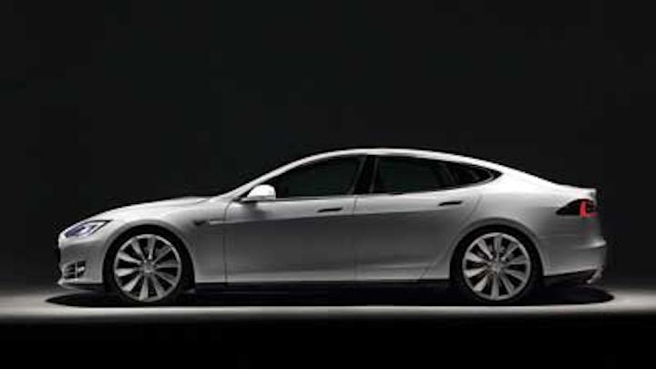 Content Dam Pg Print Articles 2014 02 Notes Tesla 1402pg