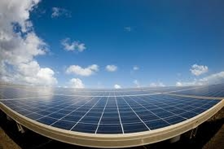 Content Dam Rew Gallery En Ugc Articles 2012 06 Photovoltaic Pv Panels Pros And Cons Image Gallery Body Photovoltaic Pv Panels Pros And Cons