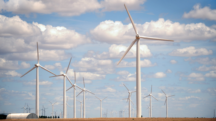 Content Dam Rew Gallery En Ugc Articles 2015 06 Green Grid Power When Rooftop Solar Is Not An Option Image Gallery Texas Wind Power