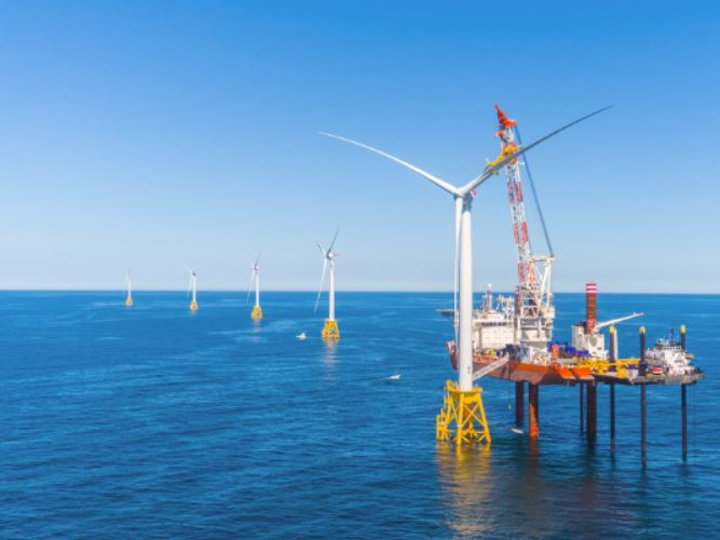 Content Dam Rew Gallery En Ugc Articles 2016 08 Offshore Wind Power Finally Made In The Usa Image Gallery Block Island