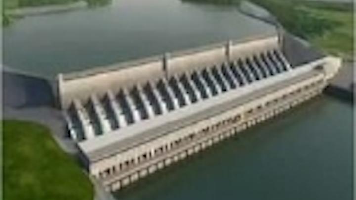 Content Dam Rew Migrated Assets Images Story 2012 8 29 List Suspension Of Brazils 11 2 Gw Belo Monte Overturned