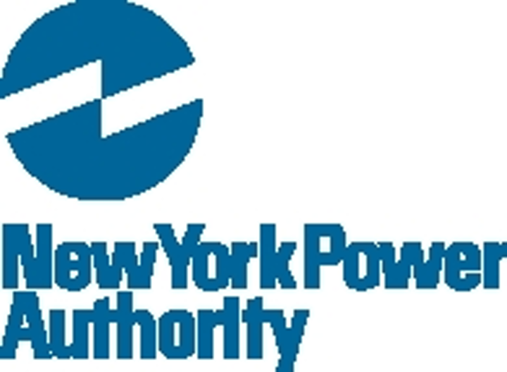 Content Dam Rew Migrated Assets Images Story 2013 3 26 Large Nypa Hydroelectric Power Allocation Leads To New York Jobs Creation