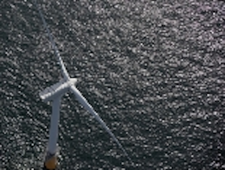 Content Dam Rew Migrated Assets Images Story 2013 4 8 List Eon Dong Connect Worlds Largest Offshore Wind Farm To U K Grid