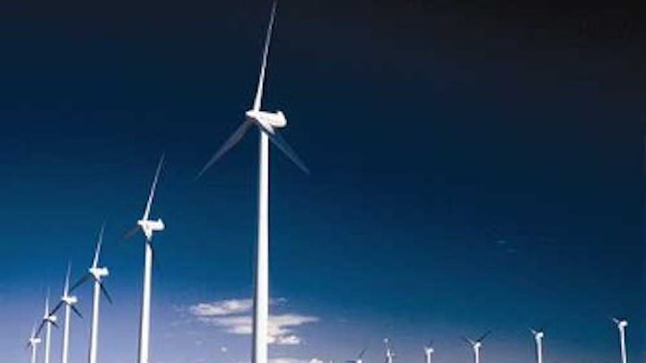 Content Dam Rew Migrated Galleries 2005 12 Xcel Energy To Acquire 775 Mw Wind Power In Colorado 41026 1332 Coloxle