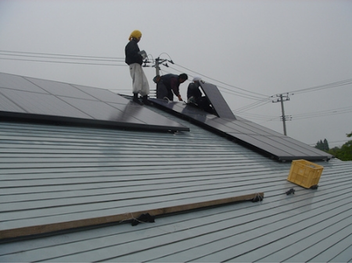 Content Dam Rew Migrated Galleries 2011 09 Solar Comes Of Age Solarcity To Double Pv Systems On Americans Homes By 2016 1332 Solar Comes Of Age Solarcity To Double Pv Systems On Americans Homes By 2016