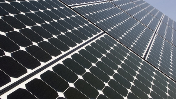 Content Dam Rew Migrated Galleries 2012 02 Sunpower Sues Solarcity Former Employees Over Data Theft 1332 Sunpower Sues Solarcity Former Employees Over Data Theft