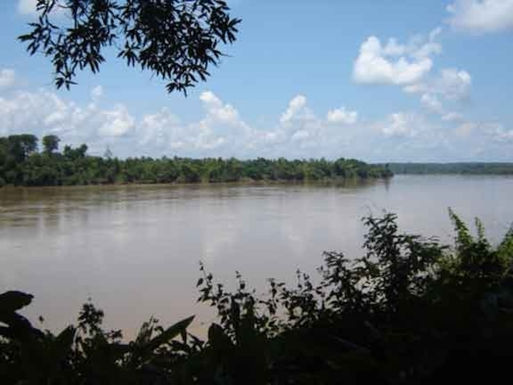 Content Dam Rew Migrated Galleries 2012 11 Cambodias 400 Mw Lower Sesan 2 Hydroelectric Project Gets Go Ahead Body Cambodias 400 Mw Lower Sesan 2 Hydroelectric Project Gets Go Ahead