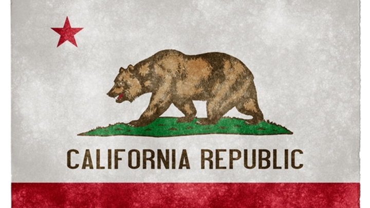 Content Dam Rew Migrated Galleries 2012 11 Nation Watches As California Opens Cap And Trade Auction Body Nation Watches As California Opens Cap And Trade Auction