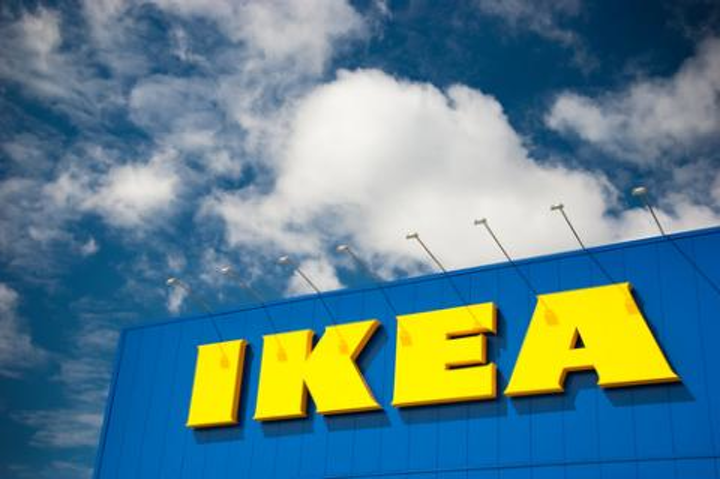 Content Dam Rew Migrated Galleries 2014 04 Ikea Sticks With Renewables Commitment Makes Largest Investment To Date Feature 0 1397157781312